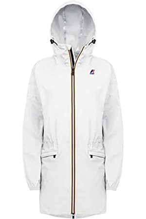 K-Way Men's Le VRAI 3.0 Celine Cape, Small