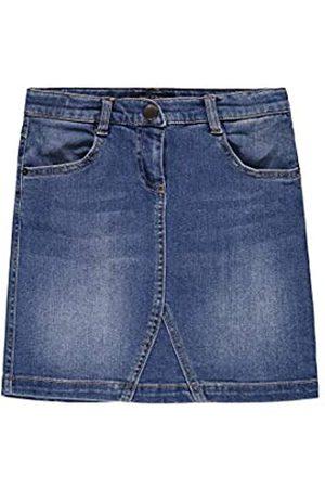 Marc O' Polo Kids Girls' Jeansrock Skirt|