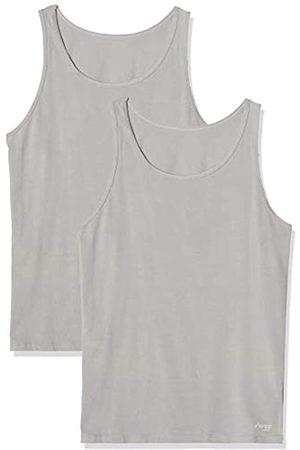 Sloggi Men's GO ABC H Tank Top Vest