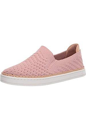 UGG Women's Sammy Chevron Shoe