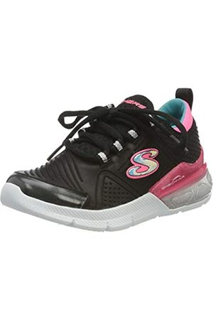 Skechers Girls' Skech-AIR Sparkle Trainers