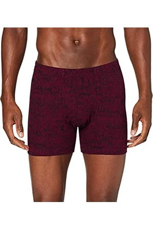 Trigema Men's 634178119 Boxer Shorts