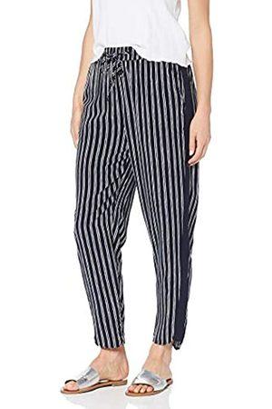 s.Oliver Women's 14.904.73.4190 Trouser