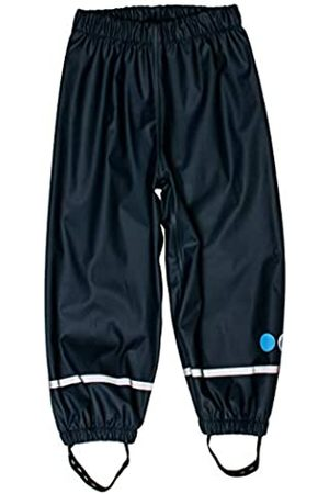 Salt /& Pepper Baby Boys Ready for Action Little Hero Applikation Trousers