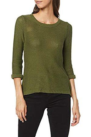Mavi Women's Long Sleeve Sweater Sweatshirt