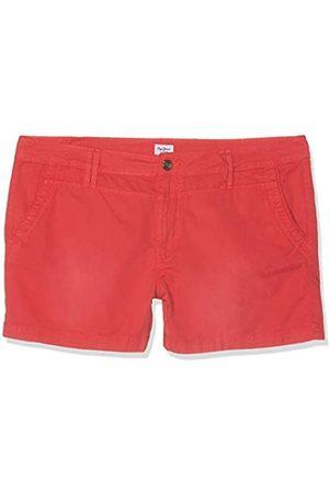 Pepe Jeans Women's Balboa Short Swim