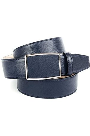 Anthoni Crown Men's A18T80 Belt