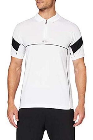 HUGO BOSS Men's Philix Polo Shirt