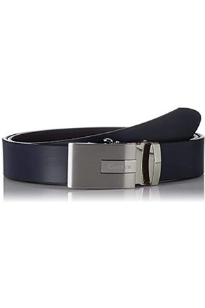 Atelier Gardeur Men's Herrengürtel Belt