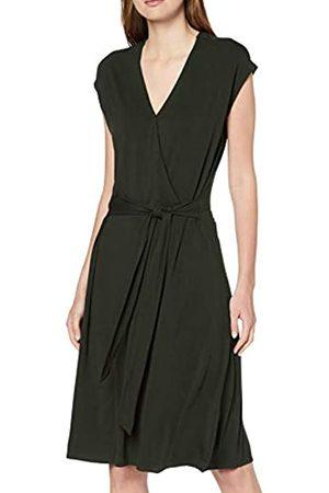 Opus Women's Wanika Dress