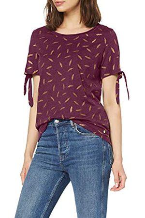 CECIL Women's 313625 T-Shirt
