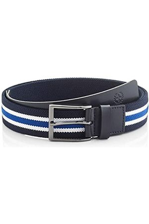 Strellson Men's 3111 Strellson Belt 3, 5 cm