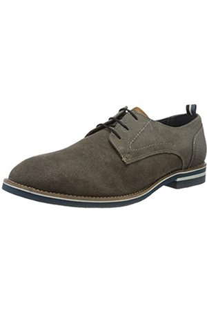 s.Oliver Men's 5-5-13202-24 Brogues, ( 200)