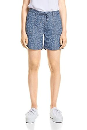 Street one Women's A371461 Bermuda Shorts