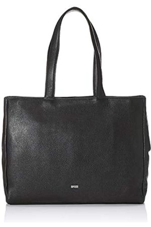 Bree Women's 206014 bag
