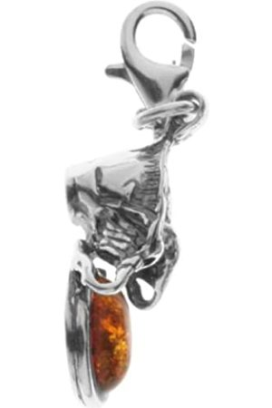 InCollections 20200281890 Amber Charm