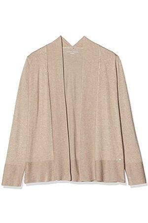 Gerry Weber Women's 93177-44702 Cardigan Sweater