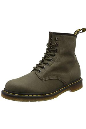 Dr. Martens Men's 24540305_41 Trekking Shoes