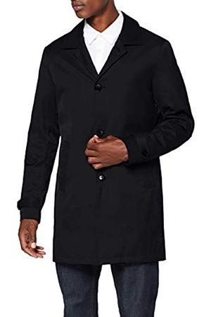 FIND Mac Coat