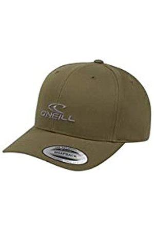 O'Neill Men's Bm Wave Cap