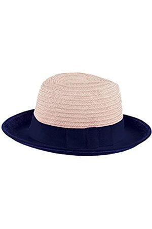 Capo Women's Montreal HAT Sunhat