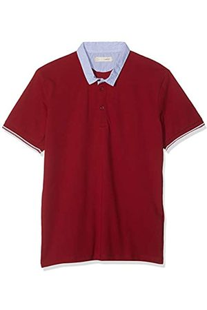 Celio Men's Nepetit Polo Shirt
