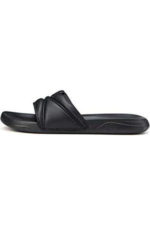 CARE OF by PUMA Slide Flip Flops, ( - )