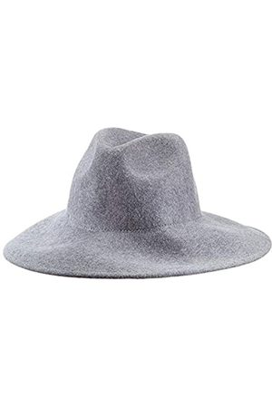 United Colors of Benetton Women's Basico 3 Woman Trilby Hat