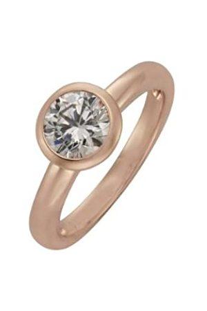 ZEEme 273270974-2-056-Women's Ring - 5.0 g Zirconium Oxide