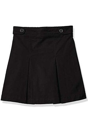 Amazon Essentials Uniform Skort