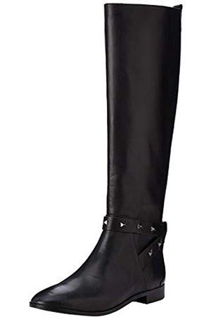 Ted Baker London Ted Baker Women's PLANNIA High Boots