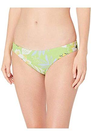 Seafolly Women's On Vacation Hipster Bikini Bottoms