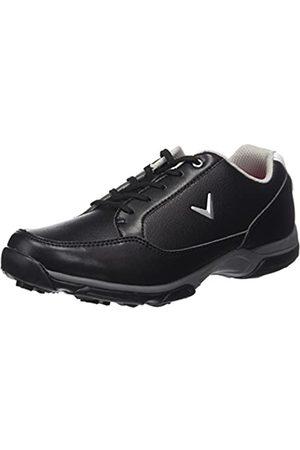 Callaway Women's Cirrus Golf Shoes