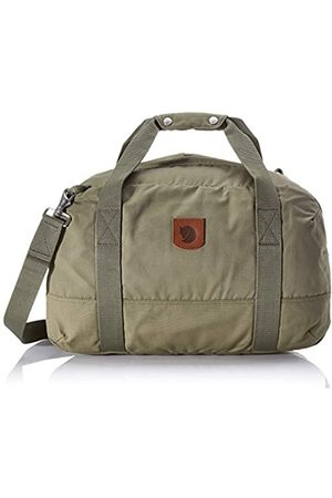 FJALLRAVEN Unisex_Adult Greenland Duffel 30 Daypack