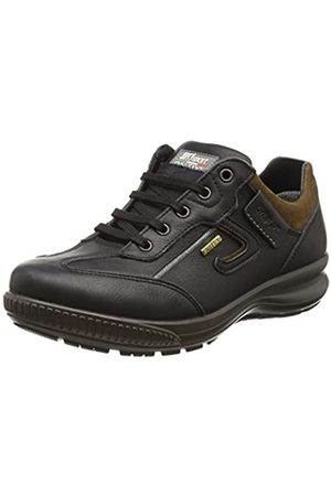 Grisport Men''s Arran Low Rise Hiking Boots