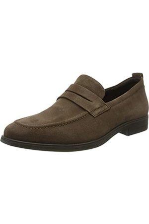 ECCO MELBOURNE, Loafers Men's, (DARK CLAY 5559)