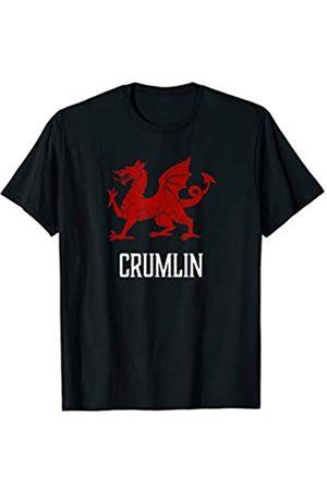 Ann Arbor T-shirt Co. Crumlin