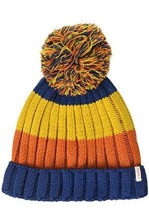 Esprit Boy's Rp9008409 Knit Hat