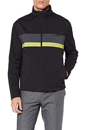 HUGO BOSS Men's Bill1921 Jacket