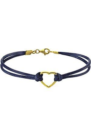 Zeeme Women's Bracelet 925 Sterling Silver/283260014 _ 1