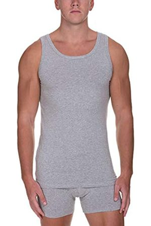 Bruno Banani Men's Sportshirt Infinity Vest