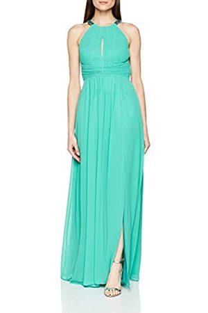 Vera Mont Women's 2540/5000 Dress