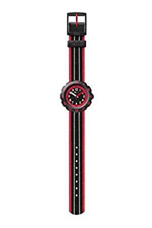 Flik Flak Dress Watch FPSP011C