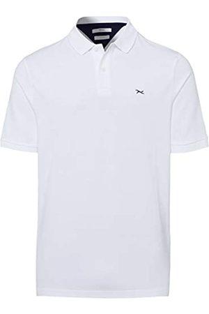 Brax Men's Pete Hi Flex Polo Shirt