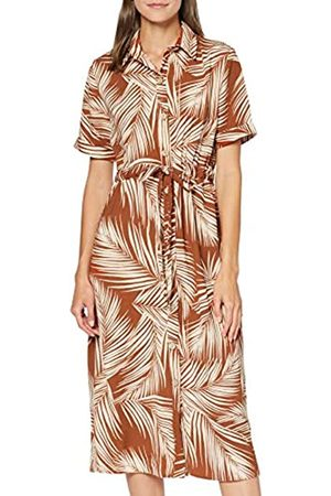 New Look Women's Kendall Dress
