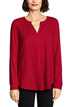 Street One Women's 341747 Blouse