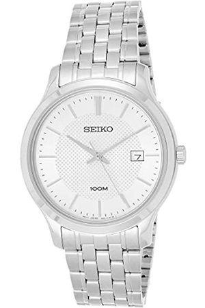 Seiko Dress Watch SUR289P1