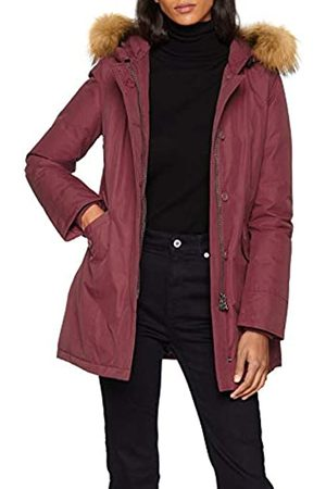 Canadian Classics Women's Fundy Bay Parka