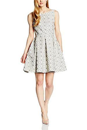 Swing 116-500074-81 Dress