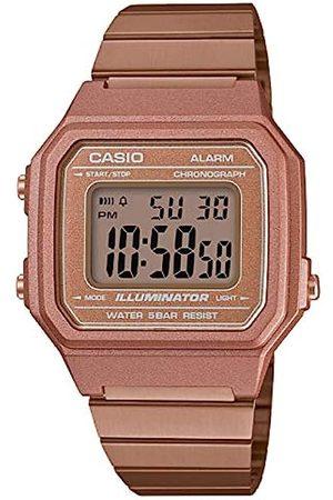 Casio Collection Men's Watch B650WC-5AEF